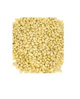 Ядро кедрового ореха (Оптом от 1 кг)